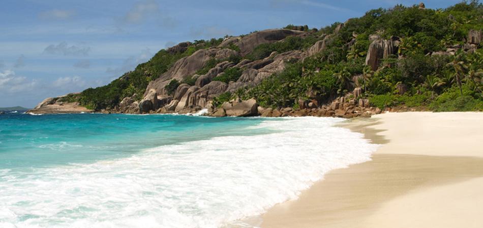 Staytravelling PS Seychellen Island Hopping