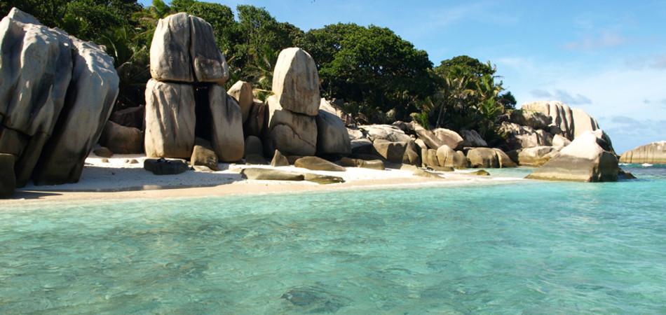 Staytravelling PS Seychellen Petite Soeur
