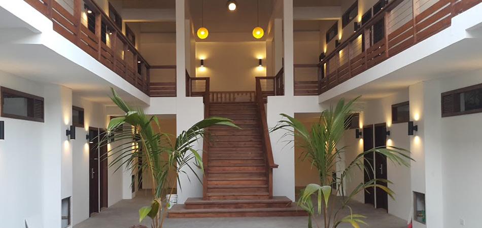 Staytravelling Aveyla Baa Atoll Dharavandhoo