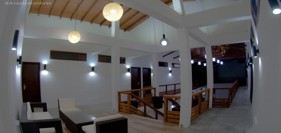 Staytravelling Aveyla Baa Atoll