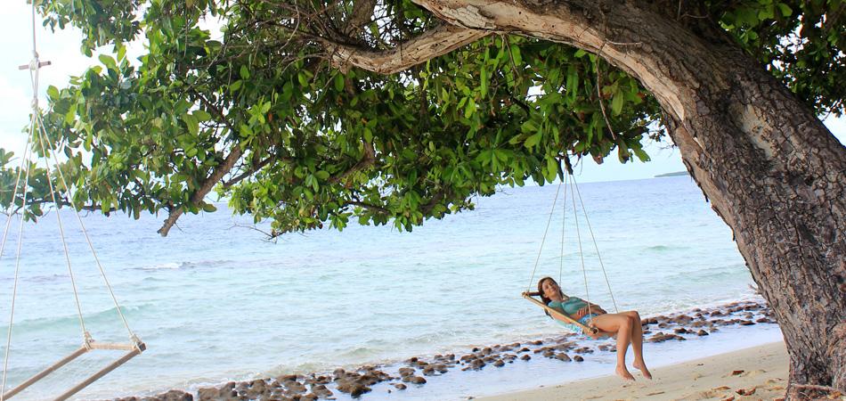 Staytravelling Baa Atoll Aveyla
