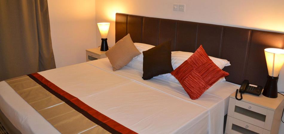 Staytravelling Malediven Dhigurah Noovilu Room