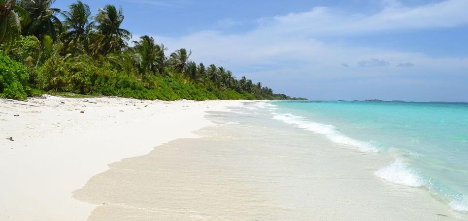 Staytravelling Malediven Dhigurah Sued Ari Atoll