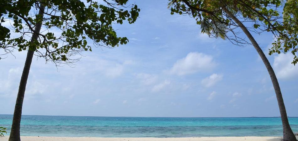 Staytravelling Malediven Dhigurah Sued Ari
