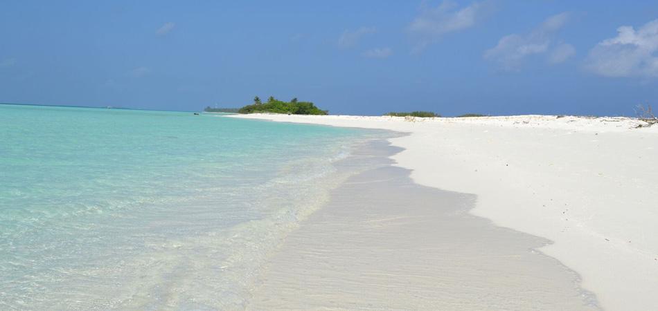 Staytravelling Malediven Süd Ari Dhigurah