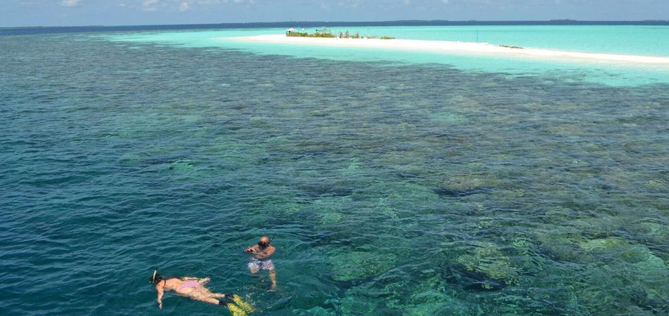 Staytravelling Malediven Schorchelurlaubjpg