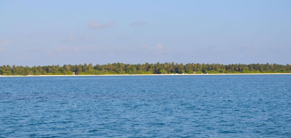 Staytravelling Malediven Sued Ari Atoll Dhigurah