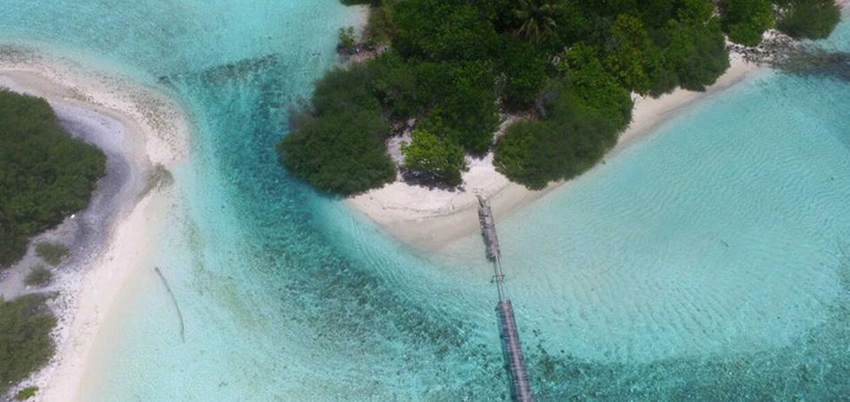 Staytravelling Malediven Thulusdhoo