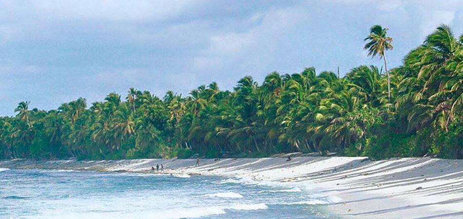 Staytravelling Malediven Fuvamulah Tauchen