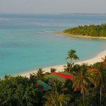 Staytravelling Malediven Schnorcheln Und Yoga