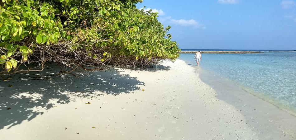 Staytravelling Baa Atoll Maalhos