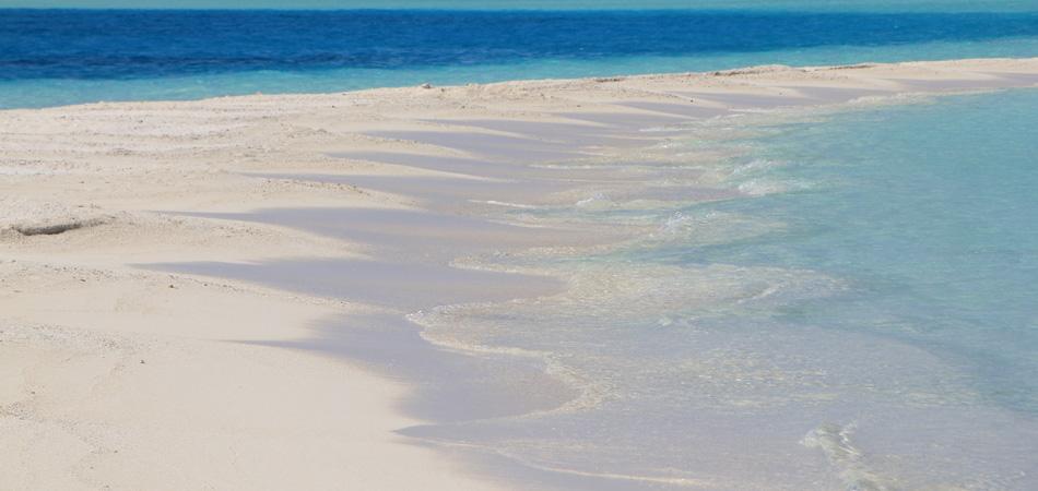 Staytravelling Malediven Rasdhoo