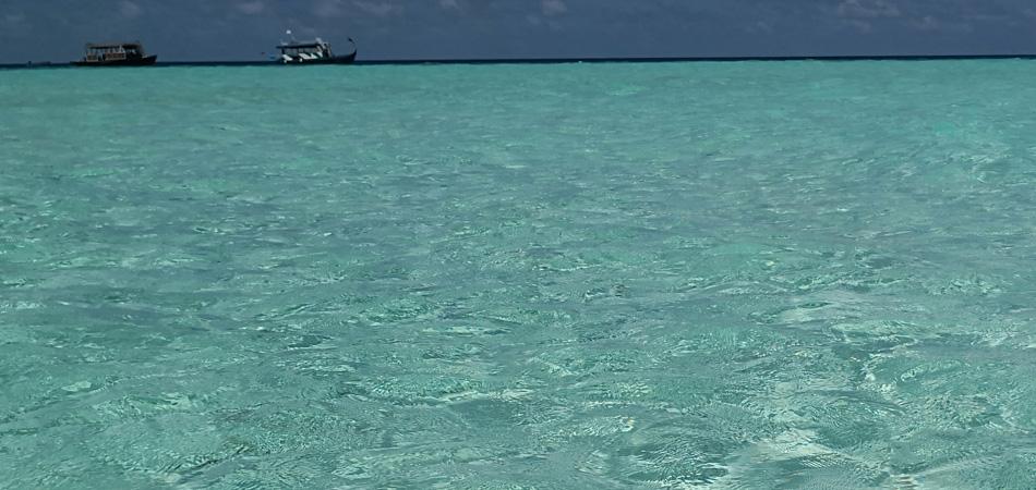 Staytravelling Maldives Best Holiday