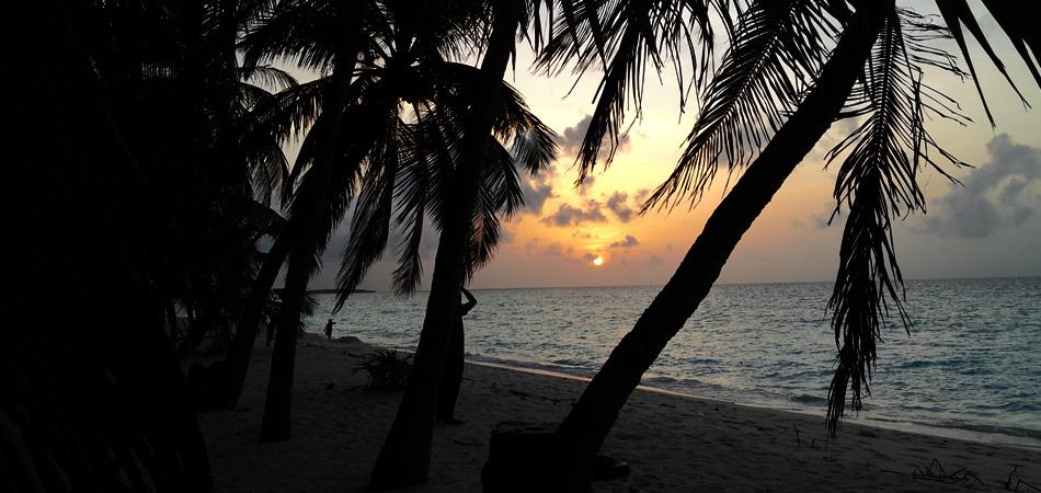 Staytravelling Malediven Aktivurlaub Vashafaru
