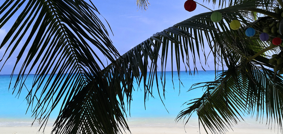 Staytravelling Malediven Norden