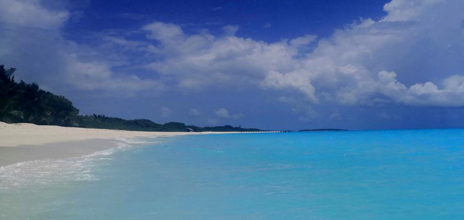Staytravelling Malediven Vashafaru