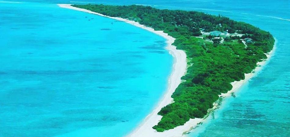 Staytravelling Schnorcheln Malediven