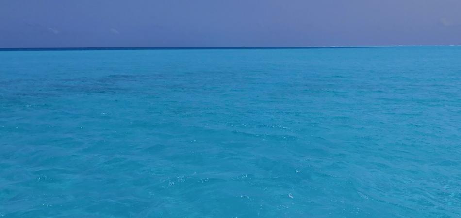 Staytravelling Malediven Badeurlaub