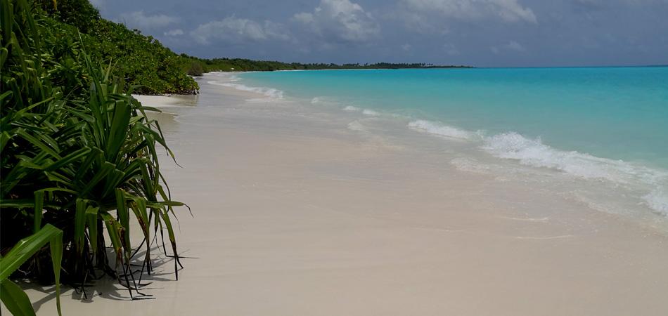 Staytravelling Malediven Beste Inseln