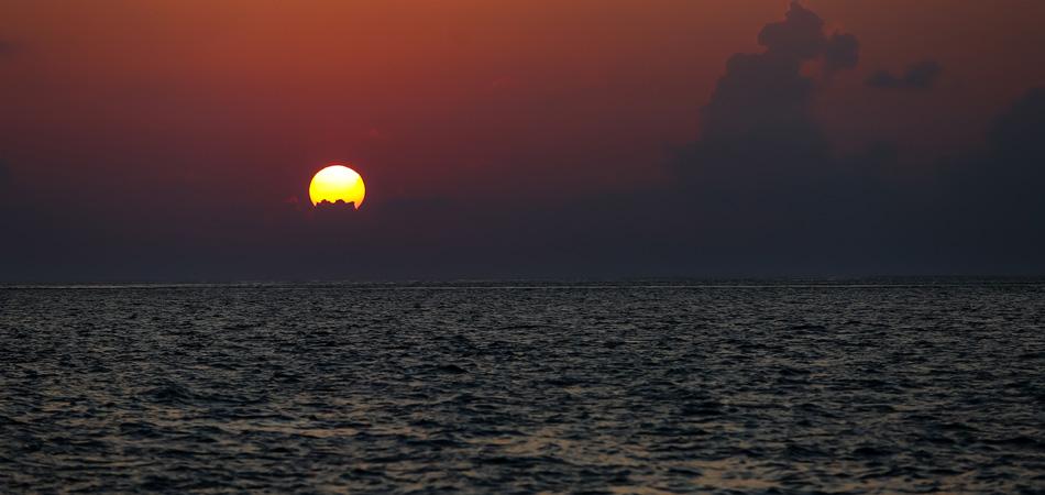Staytravelling Malediven