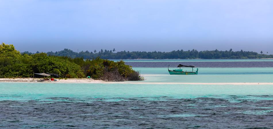 Staytravelling Malediven Ari Atoll Safari