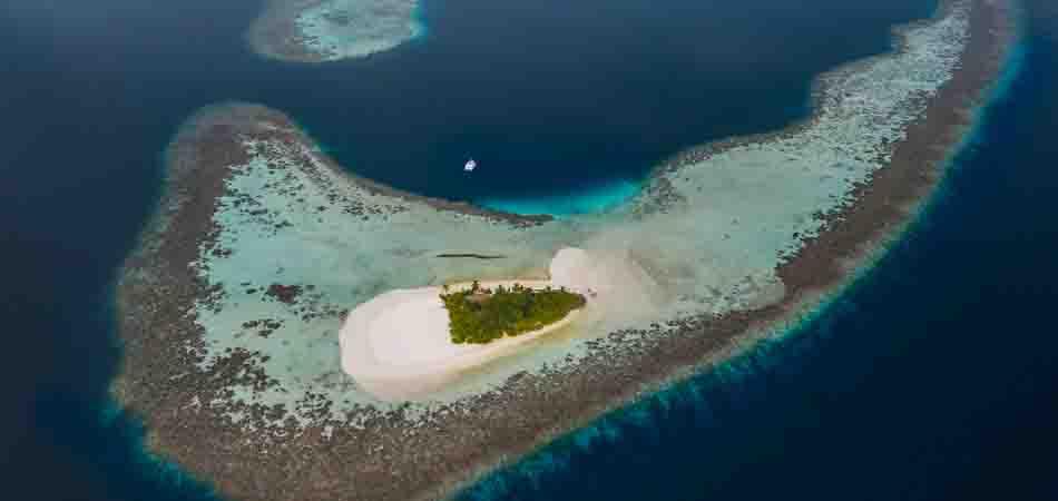 Staytravelling Malediven Dream Yachts