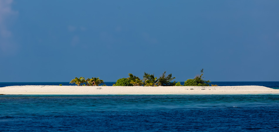 Staytravelling Malediven Inselhüpfen Katamaran