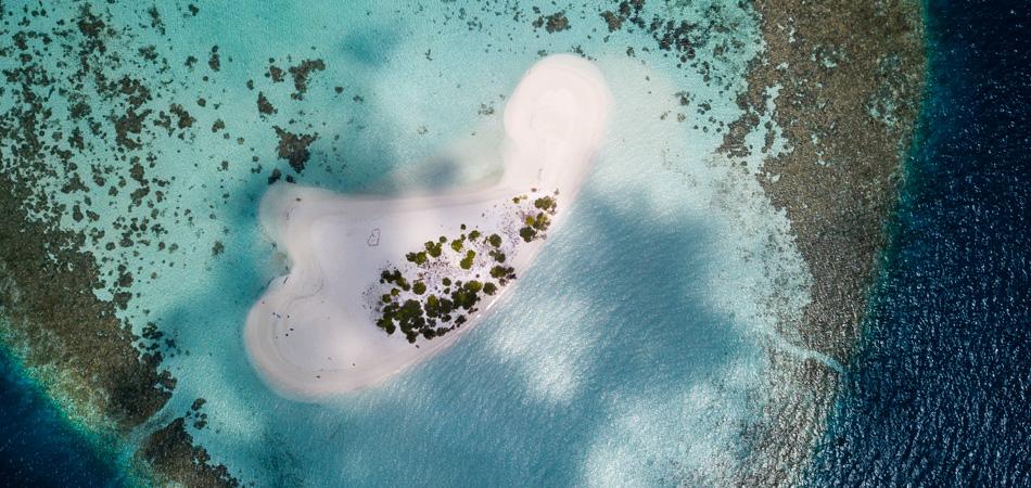 Staytravelling Malediven Safari