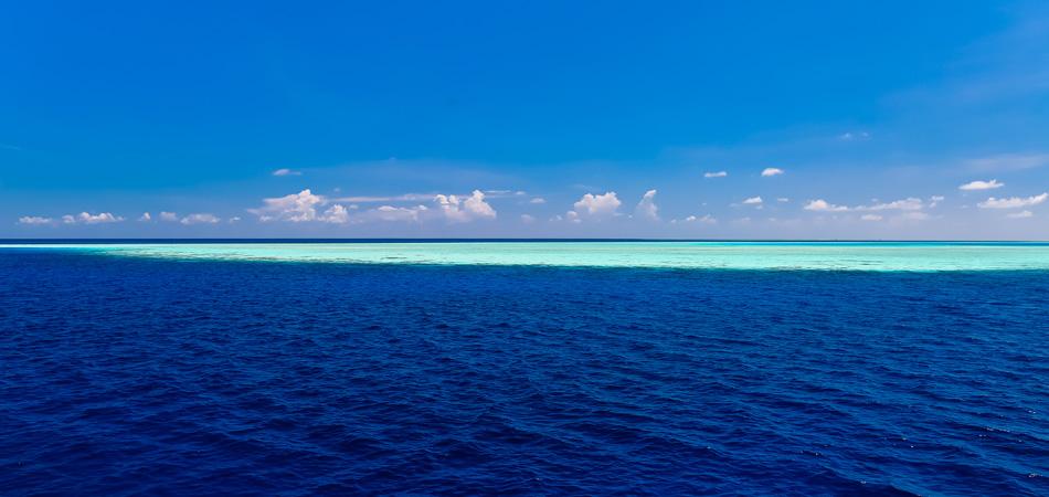 Staytravelling Malediven Schnorchelreisen