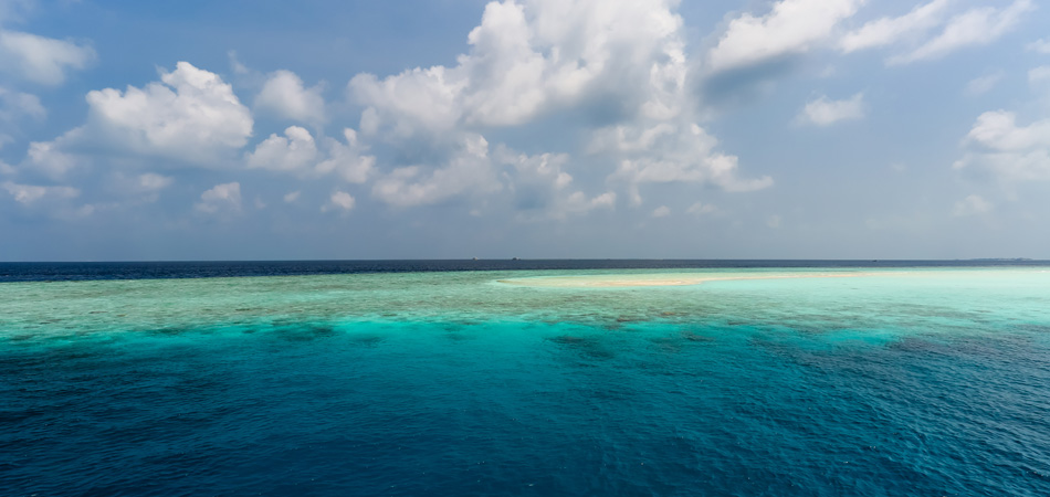 Staytravelling Schnorchelsafaris Malediven